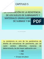 CAP 5 CBR.pdf