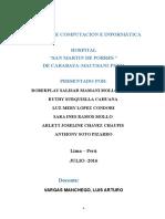 taller de base de datos.doc
