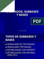 CAP 7 AFIRMADOS, SUBBASES Y BASES.pdf