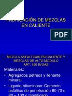 CAP 8 FABRICACIÓN DE MEZCLAS EN CALIENTE.pdf