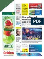 Diario Libre 22082016