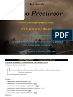 apostila  Aritmética.pdf