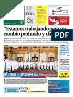 Diario Libre 17082016