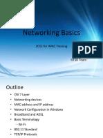 01.Networking Basics.pdf