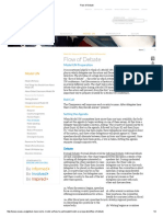 Flow of Debate.pdf