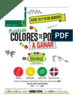 Diario Libre 15082016