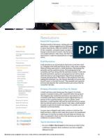 Resolutions.pdf