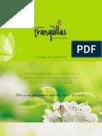 Ramky Tranquilla Brochure