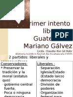 8.Mariano Galvez CIGR