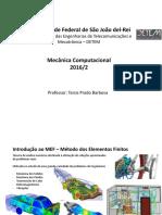Mecânica Computacional_1.pdf