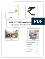 60742421-amul-butter-4p-s-130924075406-phpapp02