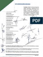 Acta Mesa Negociadora 29-09-16