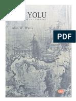 Alan W.Watts-Zen Yolu.pdf