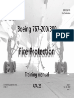 B767 200-300 BOOK 26 101 - Fire Protection.pdf