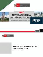 presicion_RD013_2016EF5203_052016