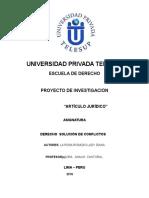 Interpretacion Juridica Teoria Del Derecho Sun Kelsen (2)