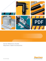 rachem guide.pdf