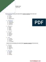 0 Sample test.pdf