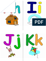 Large Alphabet2