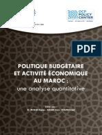 Book-Politique-Budge_taire3_1.pdf