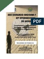 2008_Resúmenes de Ponencias_Congreso de Temuco(2)