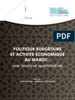 Book-Politique-Budge_taire3_1.pdf