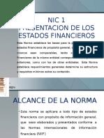 contabilidad intemedia II_.pptx