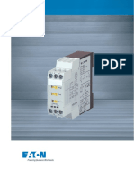 Catalogue_ETR Timing Relays.pdf
