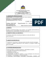 CAD5103_secretariado.pdf