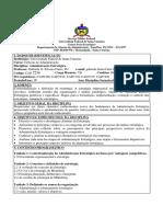 CAd7234-Plano-de-ensino-Administração-Estratégica-2012-1.pdf