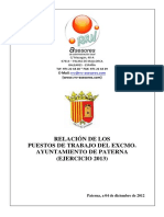 10_Doc_completo_subs_RPT2013(1).pdf
