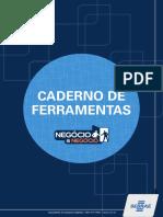 Caderno_ferramenta de Gestão Para MPE_web - Revisado
