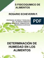 METODOS HUMEDAD 2016.pdf