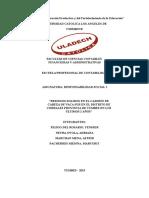 Monografia_Residuos_Solidos