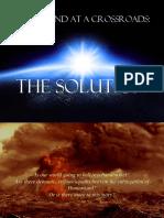 THESOLUTIONhumankind9-2016.pdf