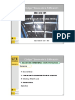 CTE HE5 Energia Solar Fotovoltaica IDAE