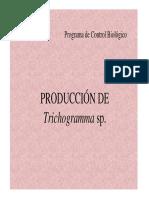 Control Biologico3