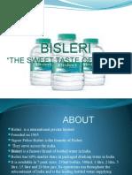 bisleri-151127111237-lva1-app6892.pptx