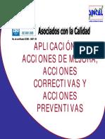 Identificacion de hallazgos y aplicacion de acciones.pdf