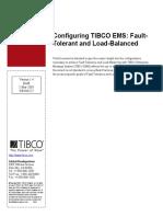 333503313-TIBCO5-EMS-Delete.ppt