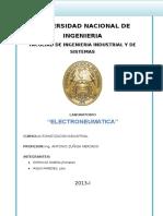 aplicacion electroneumatica.docx