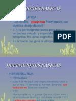 DEFINICIONES BÁSICAS.ppt