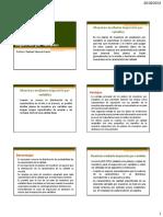Muestreo_de_Aceptacion_por_Variables.pdf
