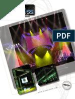 GT Catalog 2012 FlipBook