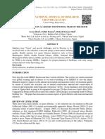 22_IJRG15_S09_45.pdf