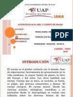 Trab. Acad. Ciencias Sociales Sociologia y Antropologia