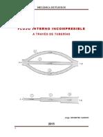 8.1_8.5  FLUJO INTERNO INCOMPRESIBLE rev.pdf