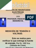 blogelectricidadiifinal-090903165031-phpapp02