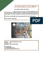 AoR Player Mat (Liumas2008-12.pdf