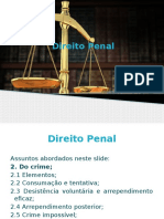 direitopenal-docrime-121213094118-phpapp01.pptx